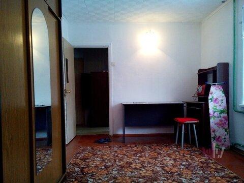Объявление №38164502: Продаю 2 комн. квартиру. Екатеринбург, ул. Минометчиков, 40А,
