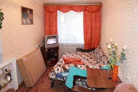 Продаю 2-х комнатную квартиру в г. Кимры ул. Колхозная - Фото 3