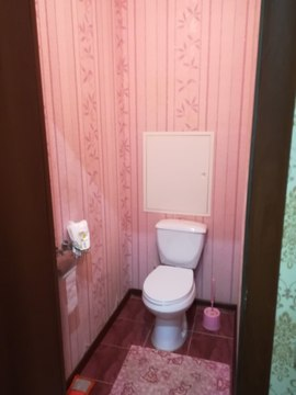 Продается 1-комнатная квартира в г.Александров, ул.Гагарина 23/3 - Фото 2
