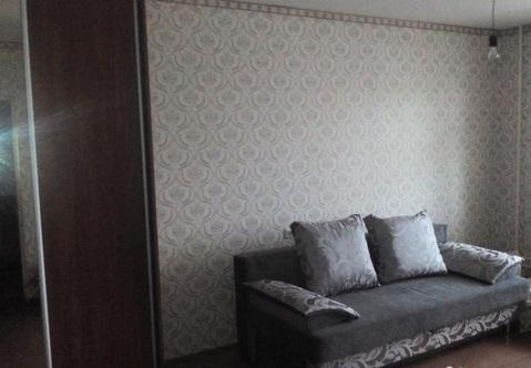Продается 1-комнатная квартира в центре города - Фото 1