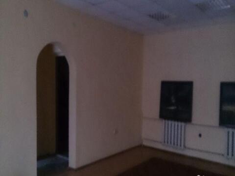Продажа псн, Севастополь, Большая Морская Улица - Фото 2