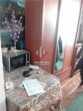 Комната по адресу ул Мингажева 121а - Фото 3