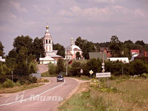 Продажа участка, Дорохово, Рузский район - Фото 3