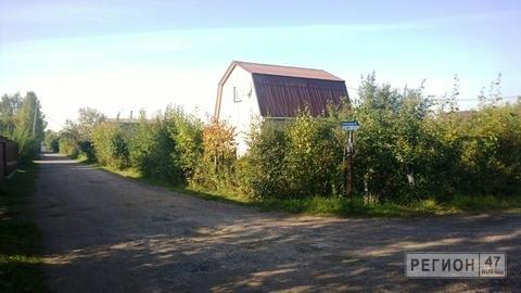 Отличная современная дача в СНТ Новокалищенское-1 (недалеко водоемы) - Фото 3