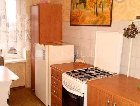 Продажа квартиры, Улица Каниера - Фото 3