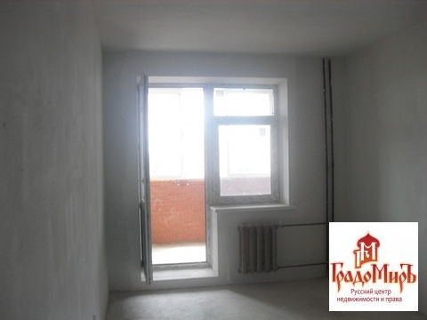 Продается квартира, Сергиев Посад г, 107м2 - Фото 3
