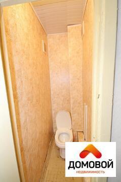 2-комнатная квартира новой планировки, ул. Космонавтов - Фото 5