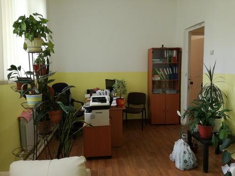 Псн в собственность 570 кв.м, Калуга - Фото 3