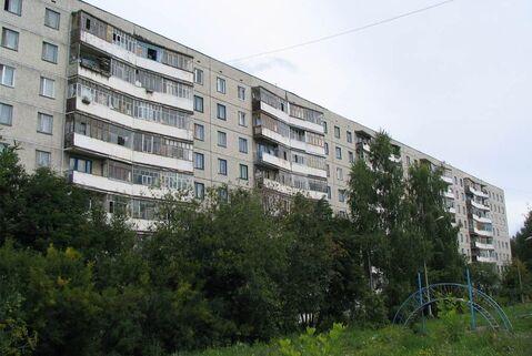 Объявление №43744788: Продаю 2 комн. квартиру. Чебоксары, ул. Эльгера, 16,