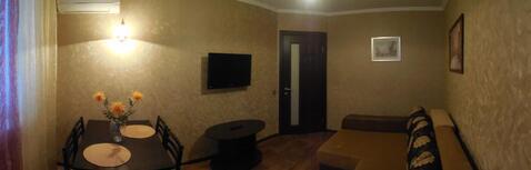 Квартира в Севастополе, рядом с Херсонесом - Фото 5