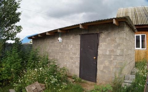 Продажа дома, Иглино, Иглинский район, Ул. Ягодная - Фото 3