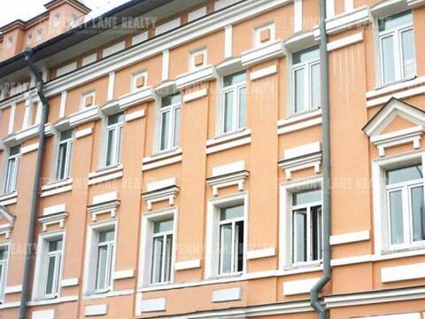 Продается офис в 10 мин. пешком от м. Новокузнецкая - Фото 5