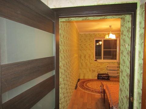 Продам 2 комнаты в 4к квртире в г.Батайске - Фото 2