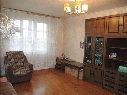 Продажа квартиры, м. Щелковская, Ул. Парковая 15-я - Фото 1