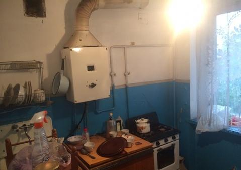 1 комнатная на лескова - Фото 2