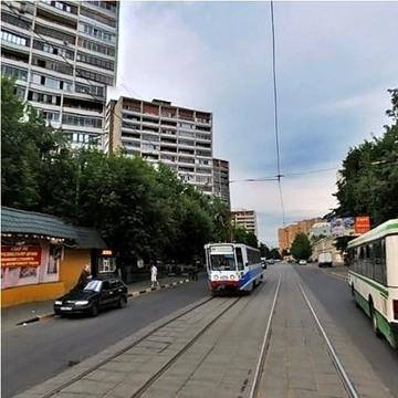 Продажа квартиры, м. Братиславская, Ул. Волочаевская - Фото 4