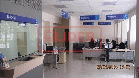 Первая линия Торгово-Офисное пор - Фото 2