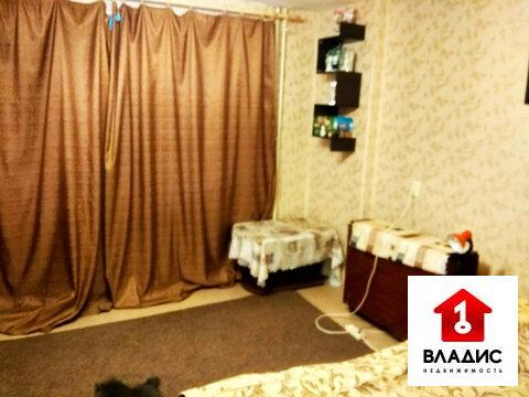 Аренда квартиры, Нижний Новгород, Ул. Коминтерна - Фото 3