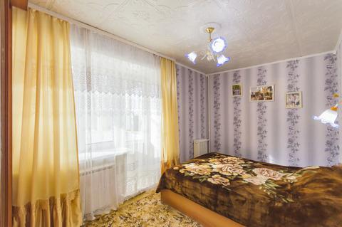 3-х комнатная Уралмаш - Фото 4