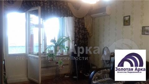 Продажа квартиры, Афипский, Северский район, Ул. Пушкина - Фото 4