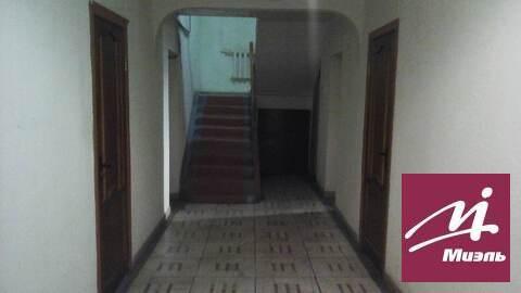 Комнаты в мини-отеле - Фото 2