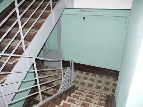 Продажа 2-комнатной квартиры у метро Коломенская - Фото 3