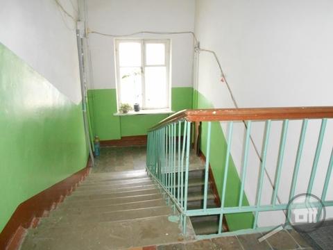 Продается комната с ок в 3-комнатной квартире, ул. Урицкого - Фото 3