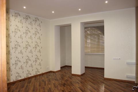 Просторная квартира на Донской - Фото 2
