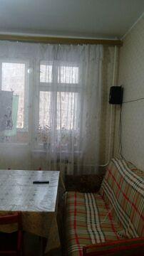 1 к.кв. г.Москва г.Щербинка ул.Индустриальная - Фото 3