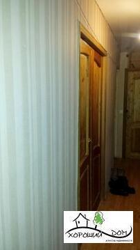 Продам 3-х комн квартиру Андреевка, д 17 Один собственник - Фото 4