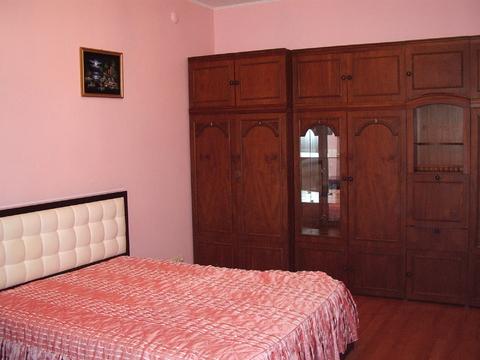 Продаётся 2-х комнатная квартира 66,5 м2 - Фото 5