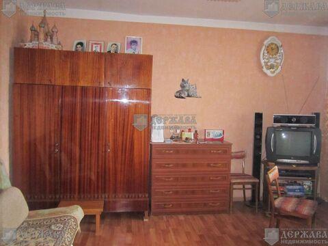 Продажа квартиры, Кемерово, Ул. Халтурина - Фото 2