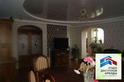 Квартира ул. Галущака 2а - Фото 3