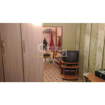 Аренда комнаты по проспекту Октября 162 /1а - Фото 2