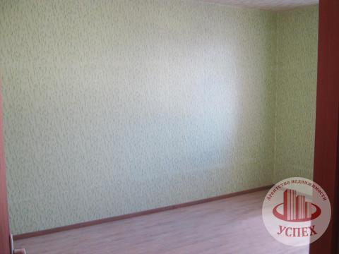 3-комнатная квартира на улице Академика Доллежаля, 7 - Фото 4
