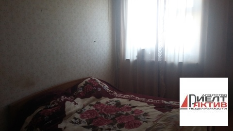 4-х комнатная квартира по цене 2-комнатной! - Фото 2