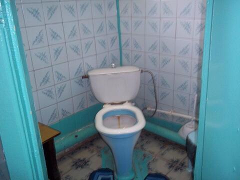 Продам дом в Аскарово - Фото 3