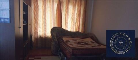 2-ка м Окружная Дмитровское ш д. 63 корпус 1 (ном. объекта: 26192) - Фото 2
