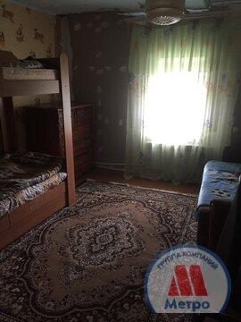 Гаврилов-Ям - Фото 2