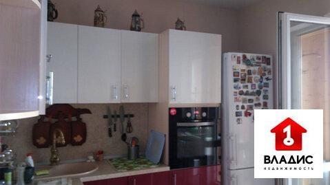 Продажа квартиры, Нижний Новгород, 60-летия Октября бул. - Фото 1