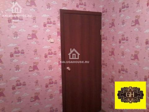Аренда квартиры, Мстихино, Ул. Мстихинская - Фото 2
