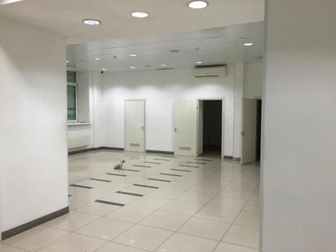 Готовое помещение под банк или ломбард - Фото 4