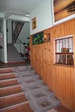 2 комнатная квартира Яхромская 1 к 2 54 кв.м. - Фото 4