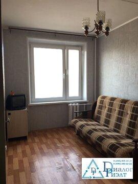 Сдается 2-комнатная квартира в Москве. - Фото 4