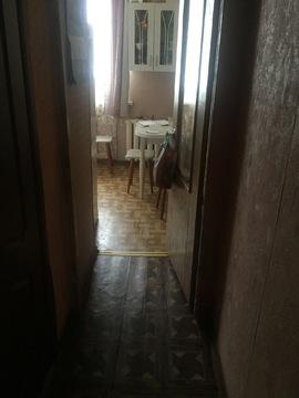 Продам квартиру в Наро-Фоминске - Фото 1