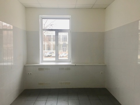 Аренда помещения 60 кв.м. в районе м.Электрозаводская - Фото 5