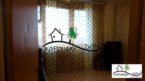 Продаю 1-комнатную квартиру в Зеленограде, к. 1603 - Фото 5