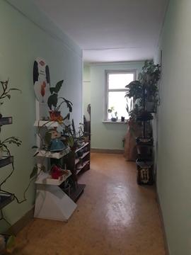 Продам 3к.кв у м.Новокосино - Фото 3