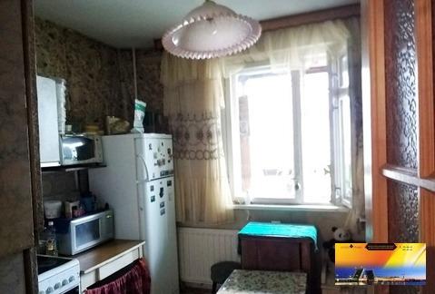 Хорошая квартира в доме 137 серии у метро Комендантский проспект - Фото 5
