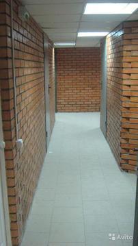 Офис цокольный этаж Ленина 209, потолки 2,5 площадь 16 кв. метров - Фото 5